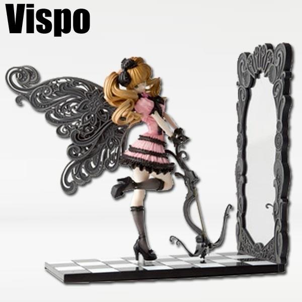 Raquel Lolita 1/6 Scale PVC Statue