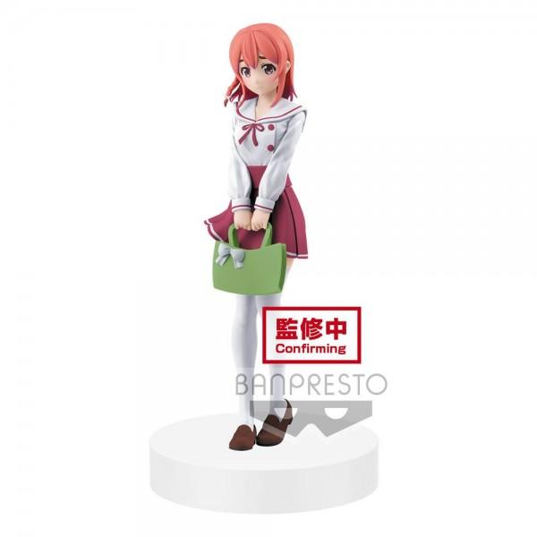 Rent a Girlfriend: Sumi Sakurasawa non Scale PVC Statue