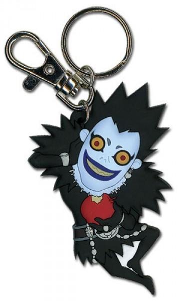Schlüsselanhänger Ryuk