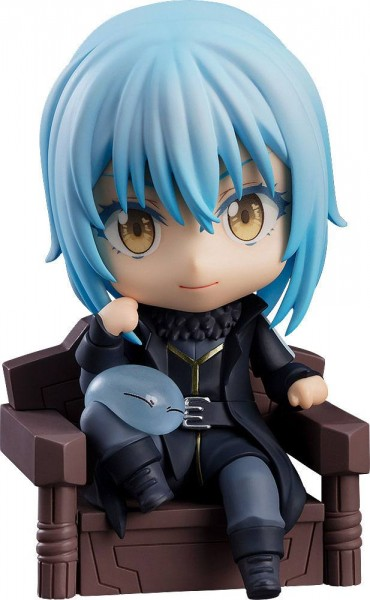 That Time I Got Reincarnated as a Slime: Rimuru - Nendoroid-Copy