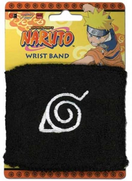 Wristband Konohan Logo