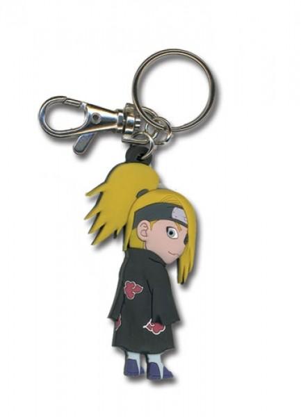 Naruto Shippuden: Schlüsselanhänger Deidara