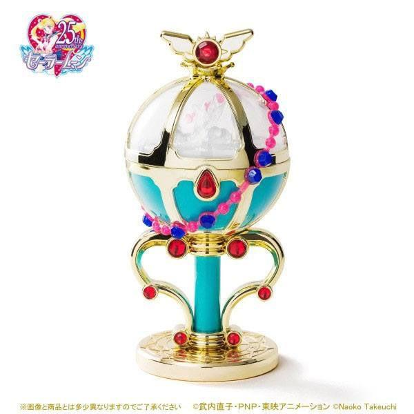 Sailor Moon: Raumduft Stallion Reve
