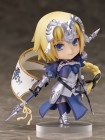Fate/ Grand Order: Jeanne d'Arc Chara Forme PVC Statue