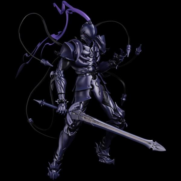 Fate/Grand Order Berserker/Lancelot - Actionfigur