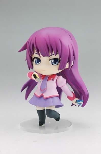Bakemonogatari: Premium Item Box