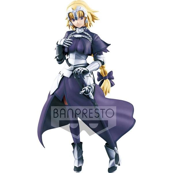 Fate/Apocrypha: Ruler non Scale PVC Statue