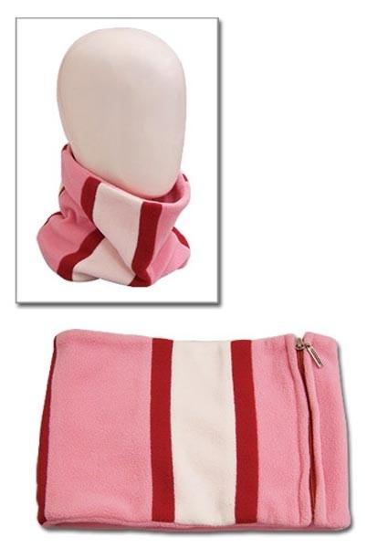 Gurren Lagann: Yokos Schal