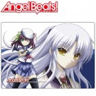 Angel Beats!: Desk Mat
