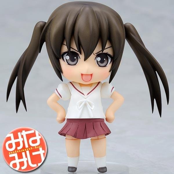 Minamike: Nendoroid Kana Minami