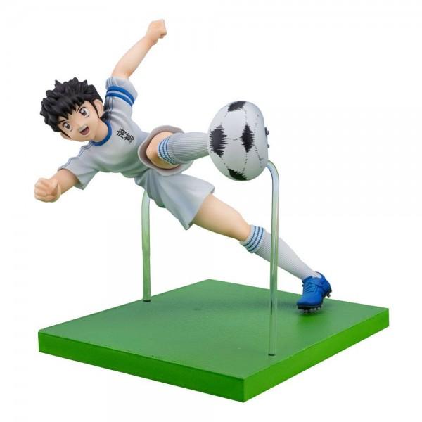 Captain Tsubasa: Tsubasa non Scale PVC Statue