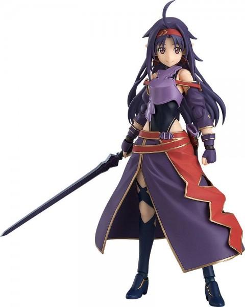 Sword Art Online: Alicization - Yuuki - Figma