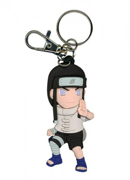 Schlüsselanhänger Neji