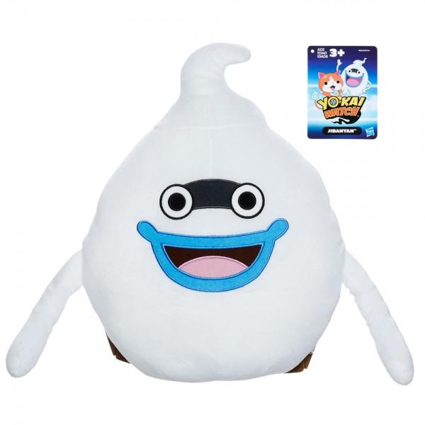 Youkai Watch: Whisper Plüschfigur