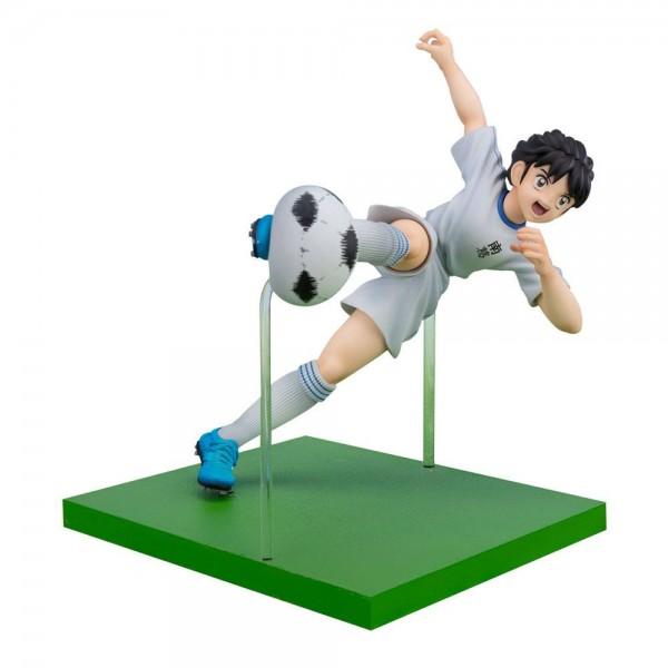 Captain Tsubasa: Misaki non Scale PVC Statue