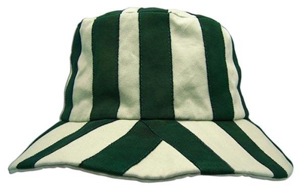Bleach: Kisuke's Hat