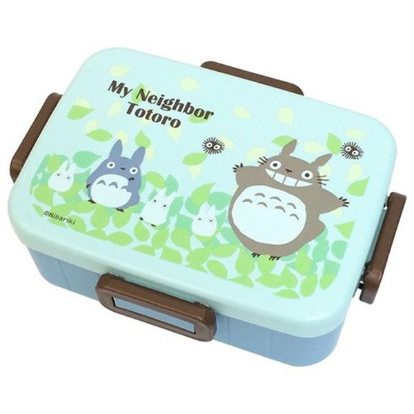 Mein Nachbar Totoro: Lunchbox