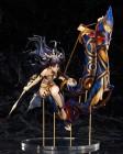 Fate/ Grand Order: Archer Ishutal 1/7 PVC Statue