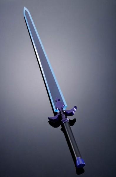 Sword Art Online: Alicization : Night Sky Schwert Proplica 1/1 Replica