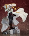 D.Gray-man Hallow: Allen Walker 1/8 Scale PVC Statue