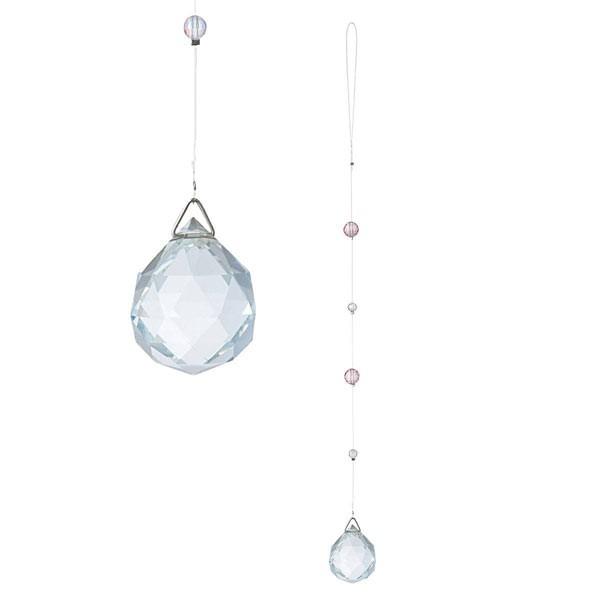 Sailor Moon: Kristall-Sonnenfänger Version B Usagi's Silver Crystal