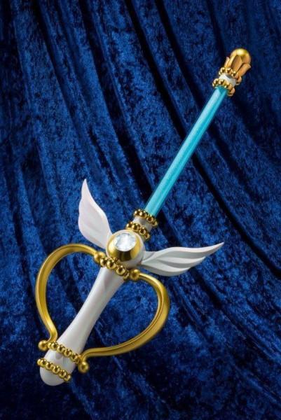 Sailor Moon Eternal: Moon Kaleido Scope Proplica 1/1 Replica