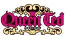 Queen Ted