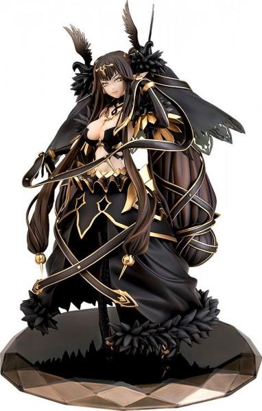 Fate/Grand Order: Assassin/Semiramis 1/7 Scale PVC Statue