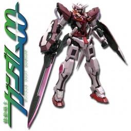 Gundam 00 - MG Gundam Exia Trans-Am Mode 1/100