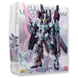 Gundam UC - MG Full Armor Unicorn Gundam Ver.Ka 1/100