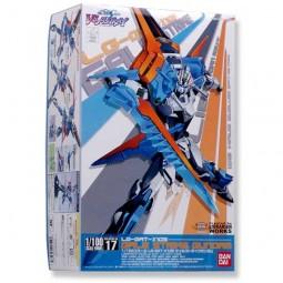 Gundam Seed VS Astray - Gale Strike Gundam 1/100