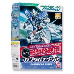 Gundam 00 - First Grade Gundam Exia 1/144