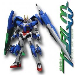 Gundam 00 - HG Gundam Seven Sword 1/144