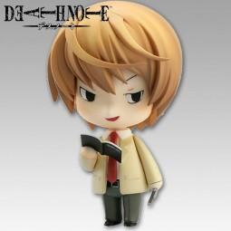 Death Note - Light Nendoroid