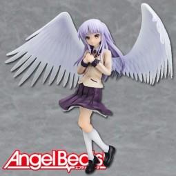 Angel Beats!: Tenshi 1/8 PVC Statue