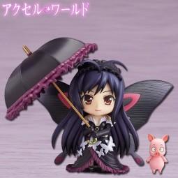 Accel World: Kuroyukihime - Nendoroid