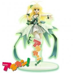 Akikan!: Melon 1/8 Scale PVC Statue