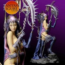 Fantasy Figure Gallery - Akira PVC Statue