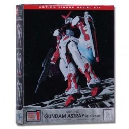 Gundam Seed - Astray Gundam Red Frame