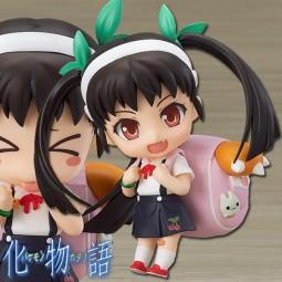 Bakemonogatari: Mayoi Hachikuji - Nendoroid