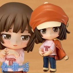 Bakemonogatari: Nadeko Sengoku - Nendoroid