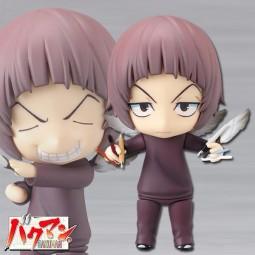 Bakuman: Eiji Nizuma - Nendoroid
