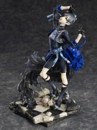 Black Butler: Ciel Phantomhive 1/8 PVC Statue