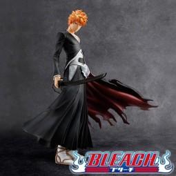 Bleach: Ichigo Kurosaki G.E.M Series 1/8 Scale PVC Statue