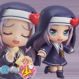 Boku wa Tomodachi ga Sukunai: Maria Takayama - Nendoroid