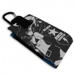 Black Rock Shooter - Handytasche