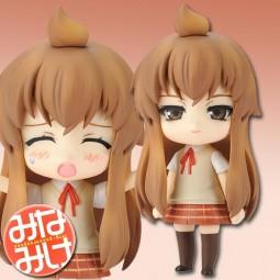 Minamike: Nendoroid Chiaki Minami
