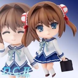 Da Capo II: Nendoroid Yume Asakura