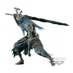 Dark Souls 2: DXF Artorias der Ritter des Abyss non Scale PVC Statue