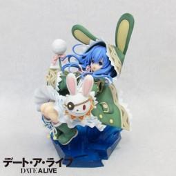 Date A Live: Yoshino 1/7 PVC Statue